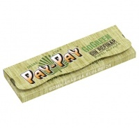 Papel Pay-Pay GoGreen