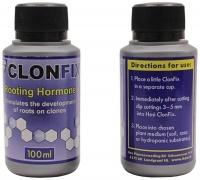 Clonfix