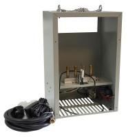 Generador de CO2 (LP)