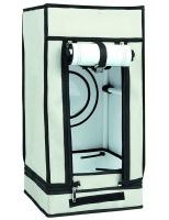 Armario Homebox Ambient (Alto normal)