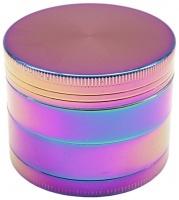 Grinder Polinizador Liso UFO 55 mm