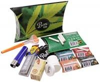 Smoker Pack - Box 420