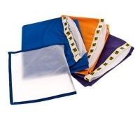 Pure Factory Extraction Bags