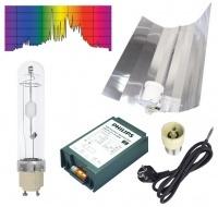 Kit 315W Philips CDM
