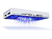 K3 Series L600 Vegetative Indoor LED Grow Light 320W