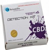 Test4 Detection Kit