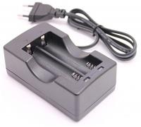 Arizer Air Vaporiser: External Battery Charger