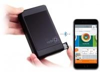 MyDx Analyzer 2.0 + CannaDx Sensor Kit