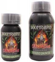 Boomrapid Fullcrem