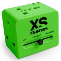 Pax Vaporizer: Universal Multi Connector Adapter