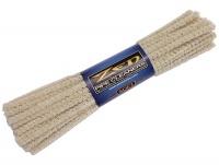 Zen Pipe Cleaner Brushes