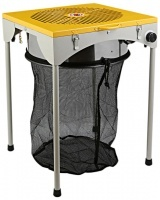 Máquina Manicure Table Trimmer