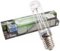 Solux Green Force - HPS 100W