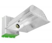 Sistema Balastro + Reflector LUMii SOLAR 315W CDM