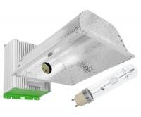 Kit 315W LUMii SOLAR Fixture CDM
