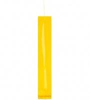 Fita Individual Amarela 50 cm