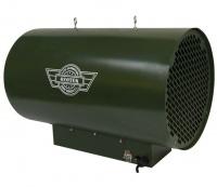 Ozonizador Tubular Ozotek 200
