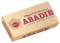 Papel Abadie - Taco 500 hojas