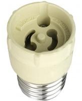 Adaptador CDM - LEC (PGZ18) a Casquilho E40