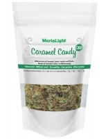 MariaLight  Caramel Candy High CBD Cannabis