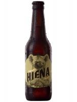 Hemp Hiena Beer (33cl bottle)