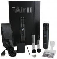 Vaporizador Arizer Air II