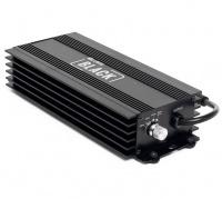 LUMii BLACK Electronic Ballast 600W