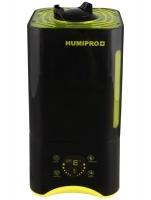 Humidificador Humipro 4 litros