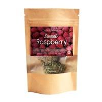 Swiss Made  Sweet Raspberry High CBD Cannabis