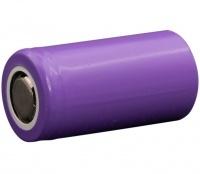 Vaporizador DaVinci MIQRO: Batería 18350