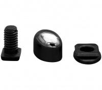 Vaporizador DaVinci MIQRO: Accesorio Pearl