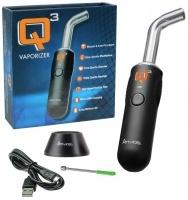 Vaporizador Atmos Q3