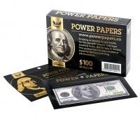 Cajas Papel Power Paper (144 hojas)
