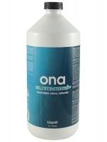 ONA Liquid 922 ml
