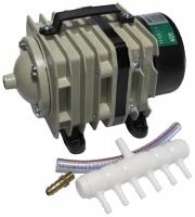 Compressor de Ar Hailea ACO-318