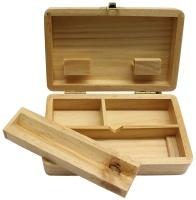 Roll Master Box - Medium