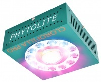 PhytoLED Clorofilla PRO