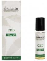 CBD Roll-On - 14 ml