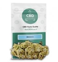 Cannabis Alto CBD High Quality Hemp