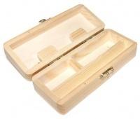 Roll Tray Smoking Box