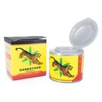 Balsam 3% CBD Cannatiger