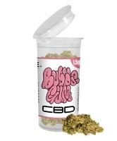 Cannabis Alto CBD Plant of Life