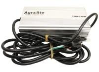 Balastro Electrónico Agrolite 315W LEC - CDM