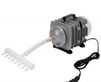 Compresor de Aire Water Master ACO-004