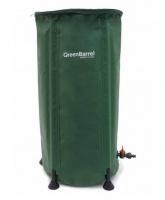 Depósito Plegable 100 litros GreenBarrel