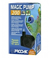 Bomba de Agua Magic Pump