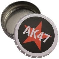 Caja Clic Clac XL