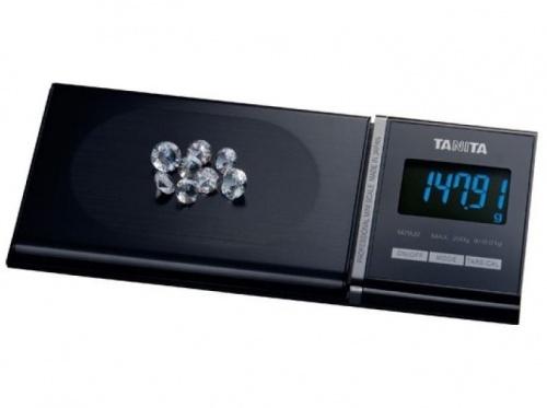 Báscula Tanita Professional 1479J2