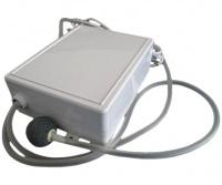 Ozonizador para Estancias o Depósitos YL-A300