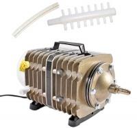 Compresor de Aire Water Master ACO-012